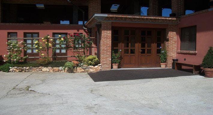 Agriturismo Cascina Rossa Asti image 2