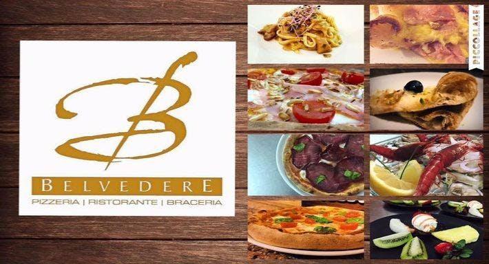 Belvedere Bari image 2