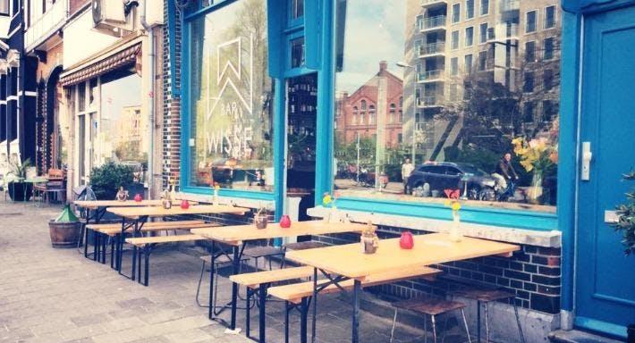 Bar Wisse Amsterdam image 5