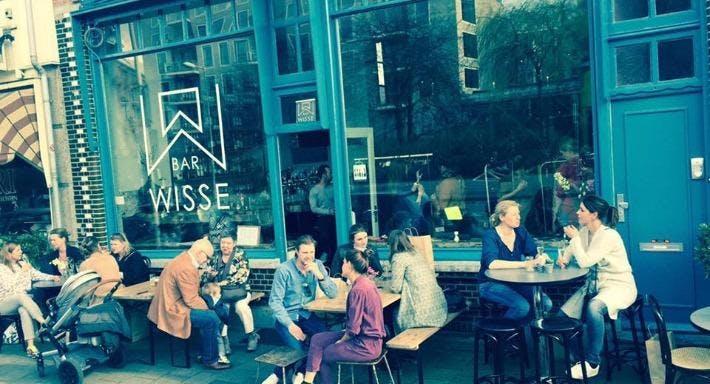 Bar Wisse Amsterdam image 2