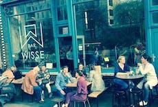 Bar Wisse