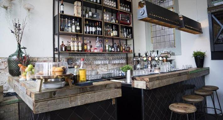 Bar Wisse Amsterdam image 3