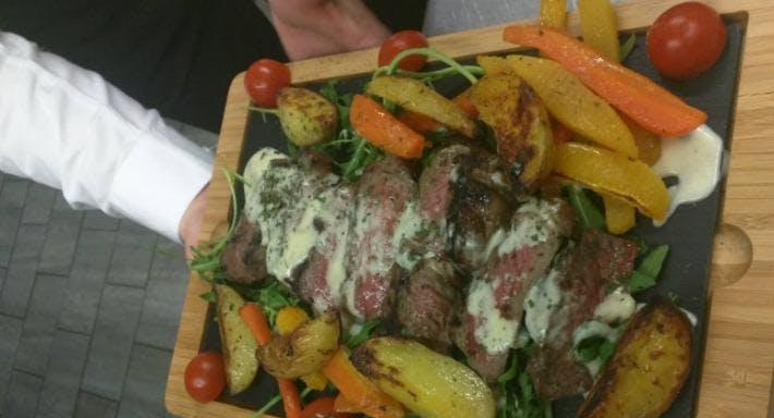CriDo's Restaurant Perth image 2