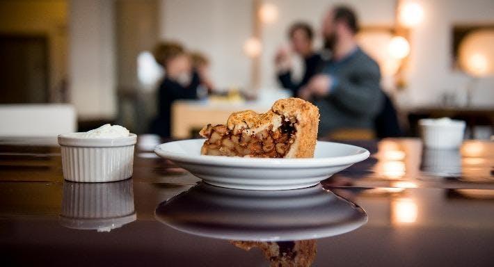 LLoyd Restaurant Amsterdam image 2
