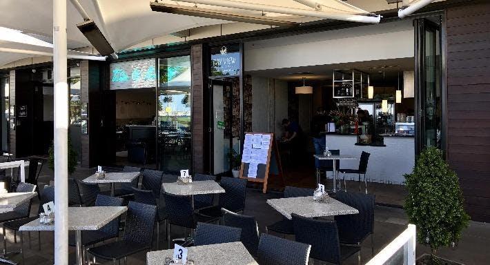 Bay View Bar & Grill Geelong image 3