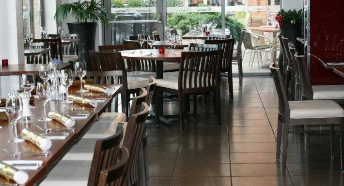 Siracusa Italian Kitchen London image 2