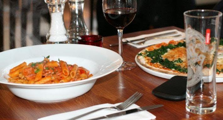 Siracusa Italian Kitchen