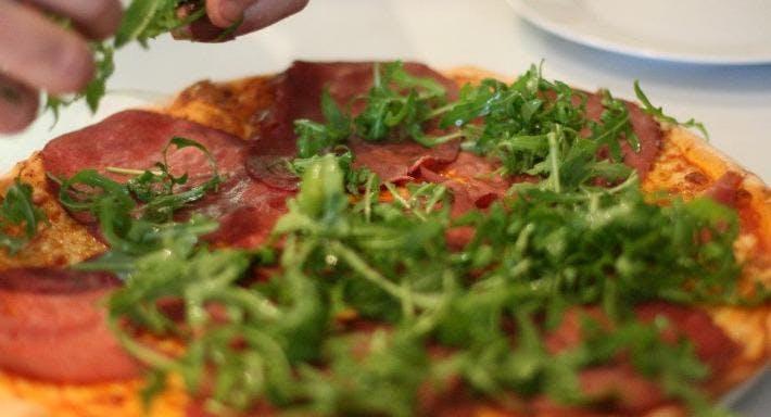 Siracusa Italian Kitchen London image 3