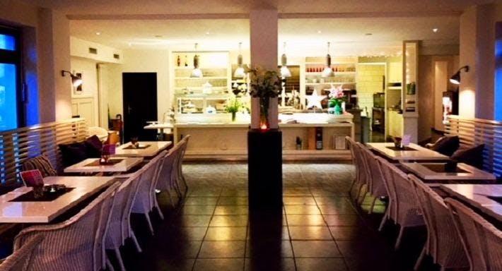 Café M146 Hamburg image 3