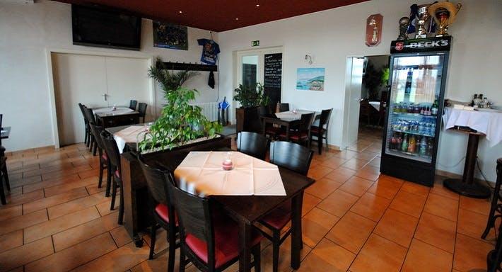Pizzeria Trattoria La Ruota Düsseldorf image 1