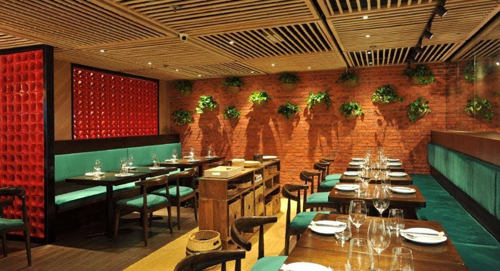 Moi Moi Hong Kong image 1