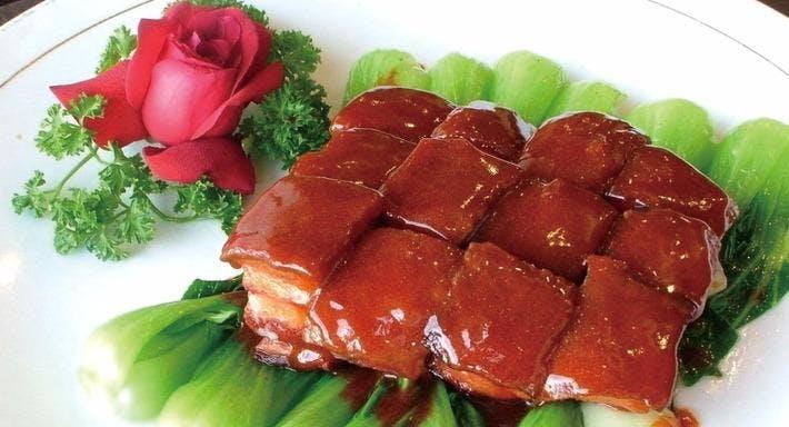 Chinese Si Xi Restaurant Singapore image 2
