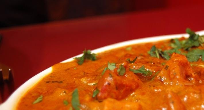 Spice of Lahore Bournemouth image 5