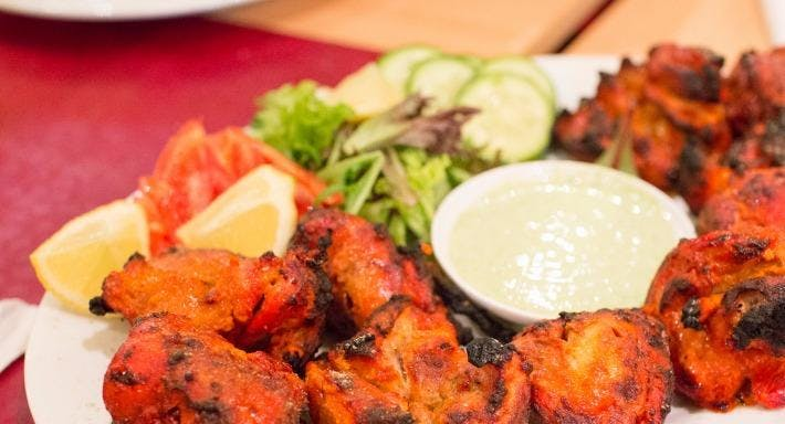 Spice of Lahore Bournemouth image 4