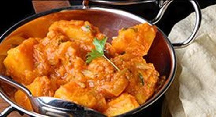 Namaste Indian Cuisine - Jindabyne
