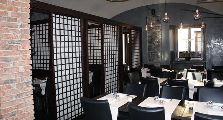 Kazan Sushi Como image 5