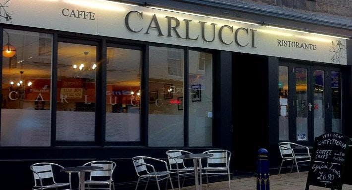Carlucci Dunfermline image 4