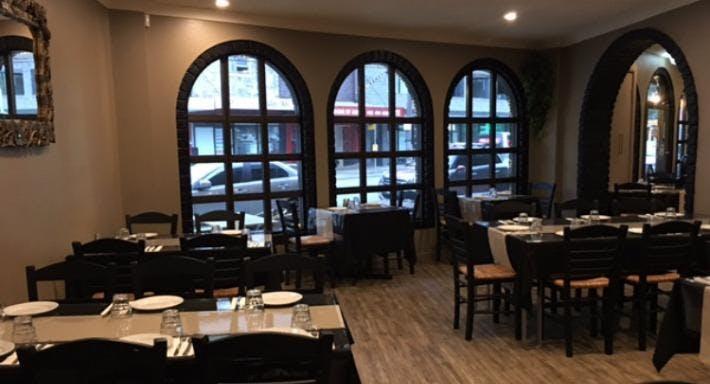 Anater Lebanese Restaurant Sydney image 2