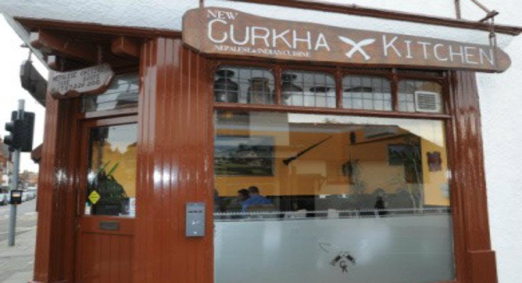 New Gurkha Kitchen Reigate image 1