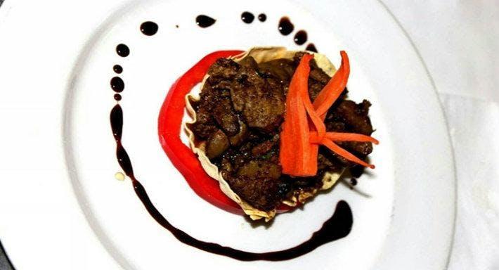 New Gurkha Kitchen Reigate image 3