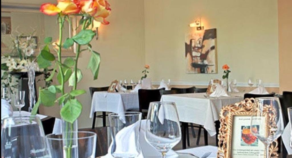 Matenaar's Restaurant Dortmund image 1