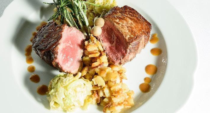 Matenaar's Restaurant Dortmund image 3