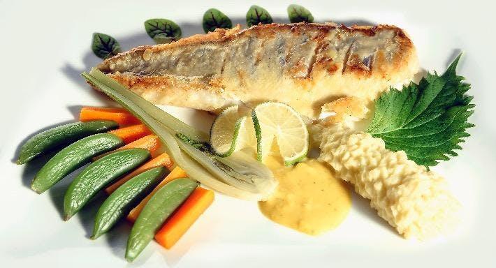 Matenaar's Restaurant Dortmund image 4