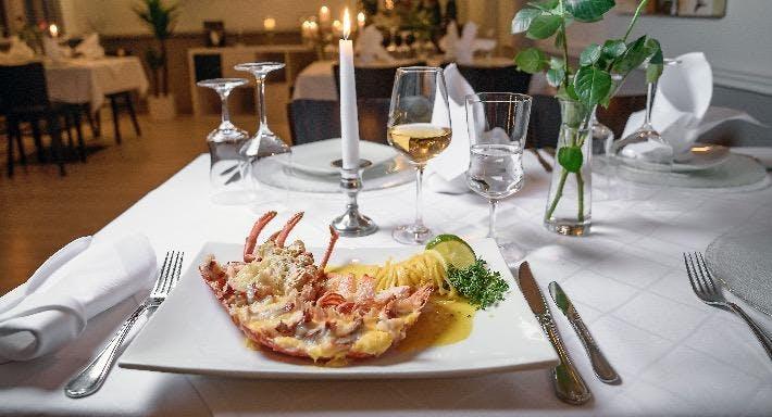 Matenaar's Restaurant Dortmund image 2