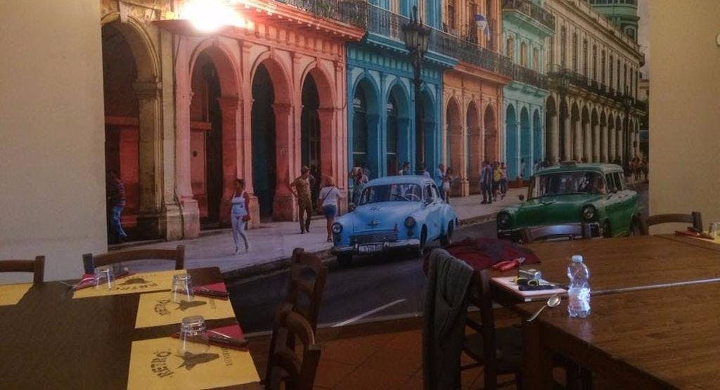 Retrò Steakhouse Varese image 1
