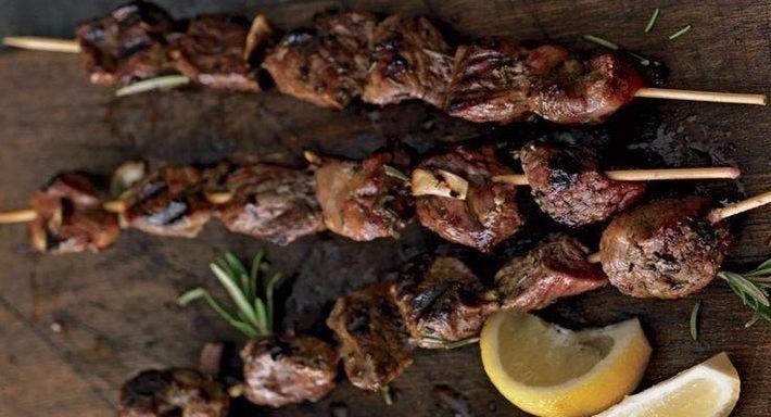 Retrò Steakhouse Varese image 2