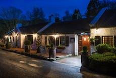 The Flotterstone Inn