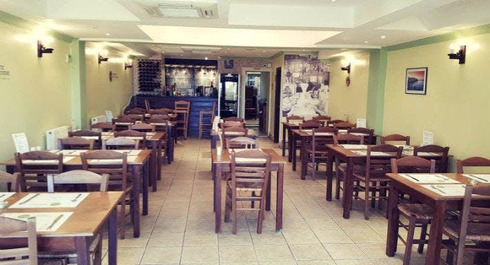 Steki Authentic Greek Cuisine - Portsmouth Portsmouth image 3