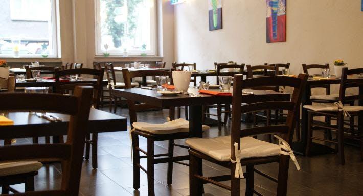 Farbenfroh Essen Essen image 1