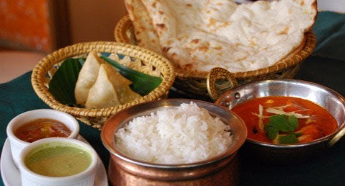 Tuk Tuk Restaurant Nottingham image 3
