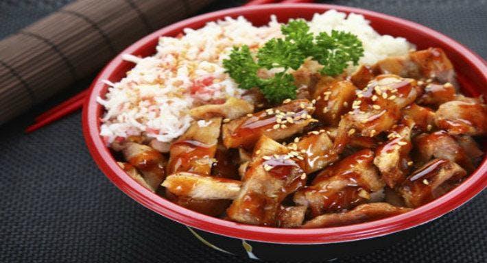 New World Chinese Restaurant Newport image 1