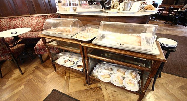 Café Sperl Wien image 4