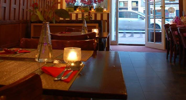 Maenaam Thai Restaurant Amsterdam image 1