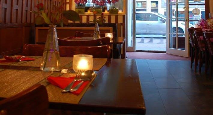 Maenaam Thai Restaurant