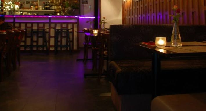 Maenaam Thai Restaurant Amsterdam image 3
