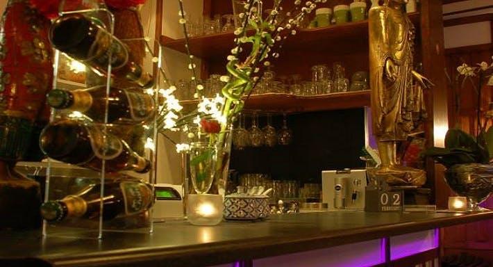 Maenaam Thai Restaurant Amsterdam image 4