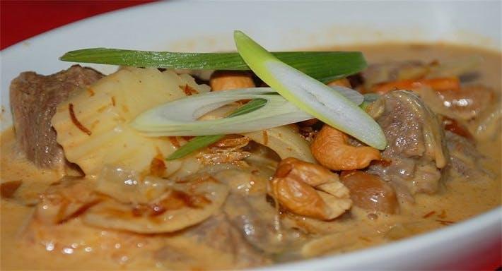 Maenaam Thai Restaurant Amsterdam image 5