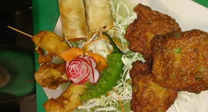 Maenaam Thai Restaurant Amsterdam image 2