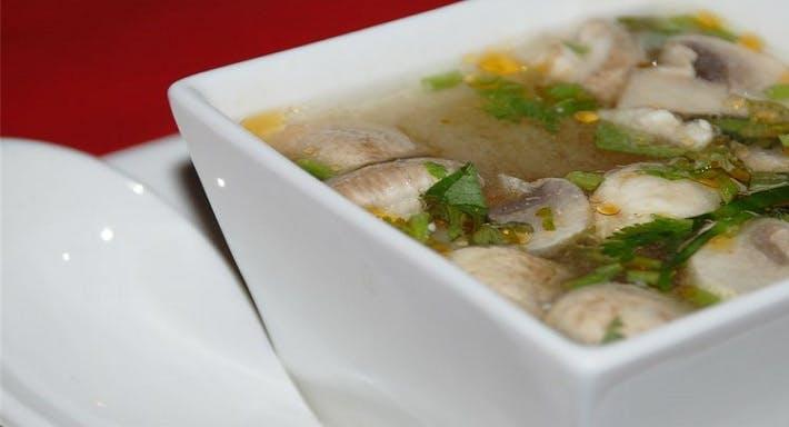 Maenaam Thai Restaurant Amsterdam image 8