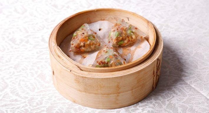 陶源酒家 Sportful Garden Restaurant - Kwun Tong Hong Kong image 10