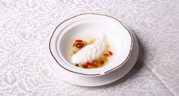 陶源酒家 Sportful Garden Restaurant - Kwun Tong Hong Kong image 11