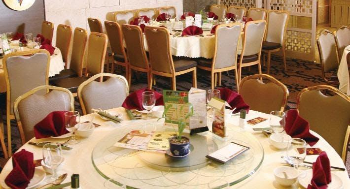 陶源酒家 Sportful Garden Restaurant - Kwun Tong Hong Kong image 4