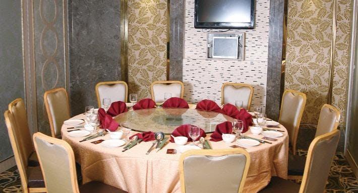 陶源酒家 Sportful Garden Restaurant - Kwun Tong Hong Kong image 5