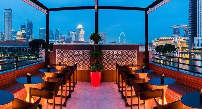 Braci Singapore image 1