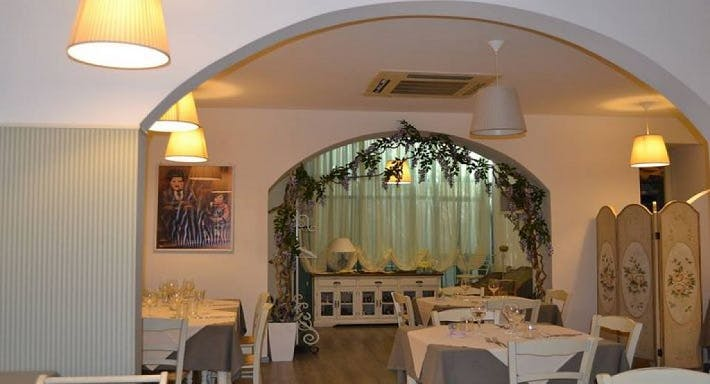 Labirinto del gusto Ravenna image 3
