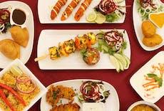 Fishtail Restaurant & Bar